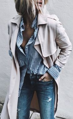 102  Amazing Spring Outfits To Try Now #spring #outfit #style Visit to see full collection