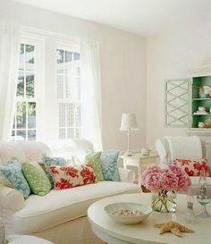 The color white is often considered as colourless