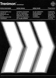 German Graphic Design 86 by Alki1, via Flickr