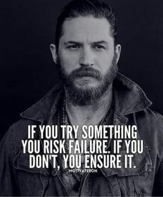 Best 315 Likes, 5 Comments - Success▪️Motivation▪️Quotes ( o. in your day, all quotes like success quotes, happy birthday quotes, and many Life Quotes Love, Badass Quotes, Wise Quotes, Success Quotes, Great Quotes, Quotes To Live By, Motivational Quotes, Inspirational Quotes, Failure Quotes Motivation