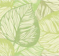 ItemId: EH61712  Item Name: Contemporary Wallpaper  Description: Sandpiper Studios Wallpaper  Color(s): green  Book: Eco Chic (Page No.: 128)  Design Studio: Sandpiper Studios