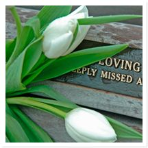 Leave a legacy for your grandmother by writing her a beautiful eulogy. Reading example eulogies for a grandmother is the best place to...