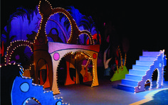 Google Image Result for http://morgan-wixson.org/wp-content/uploads/2011/12/SEUSSICAL-Photo.jpg