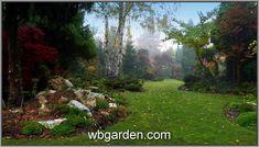 Jan Slama added new photos to the album: Wbgarden home. Dwarf, Sidewalk, Country Roads, Garden, Garten, Side Walkway, Lawn And Garden, Walkway, Gardens