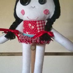 Handmade Toys Archives - Page 3 of 5 - iMadeit Handmade Toys, Crochet Hats, Dolls, Sweet, Crocheted Hats, Baby Dolls, Doll, Girl Dolls