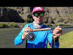 The best fly fishing! #flyfishing Fly Fishing Basics, Fishing Life, Gone Fishing, Best Fishing, Surf Fishing, Fishing Rods, Fishing Tricks, Fishing Stuff, Trout Fishing