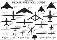 "lawrenceenglish: "" A Requiem For Drones """