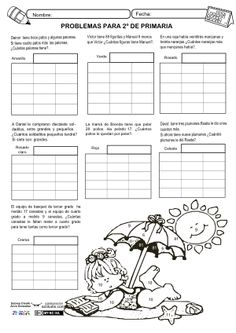 This site has a lot of great math word problems in Spanish.
