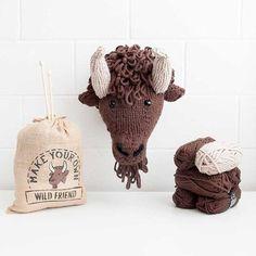 Bison-Knitting-Kit.jpg