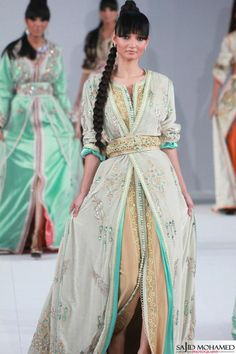 1000 images about couture kaftan on pinterest caftan for Haute couture boutique