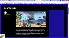 como hacer tu pagina web parte 2