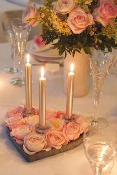 David Austin Roses - Cut Flowers - Gallery - David Austin Roses. David Austin Roses cut Flower collection. Order them online @ http://www.parfumflowercompany.com or visit your Florist.