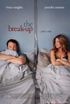 Google Image Result for http://www.the-frat-pack.com/breakup/promo-images/breakup-poster.jpg