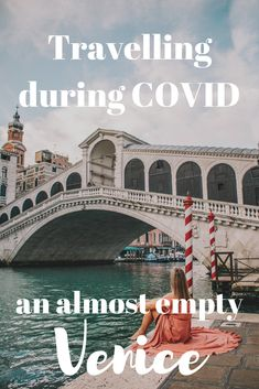 @camillamalm - Travelling to Venice during COVID Venice Guide, Digital Nomad, Italy Travel, Travel Guides, Empty, Taj Mahal, Travelling, Europe, Building