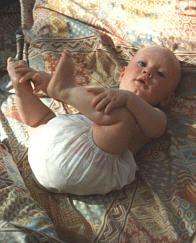 Cloth Diapers - Eartheasy.com
