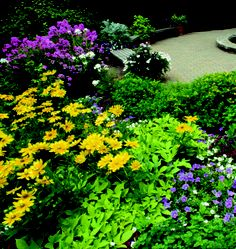 Fragrance Garden        #nature #mortonarboretum #garden #Chicago #outdoors