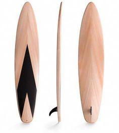 Stand Up Kayak Storage Balua - Stand up Paddleboard