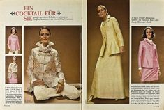 Neue Mode 12.1969 | eBay Cocktails, Rock, Free Delivery, Online Price, 1960s, Ebay, Best Deals, New Fashion, Trousers