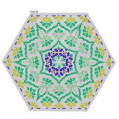 Hexagon_29_small2