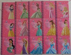 Hei Hei Jouet Doux en Peluche Moana Disney Store Neuf avec étiquettes Vendeur Britannique