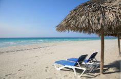 EXPLORACafé Be Live Turquesa Bungalows immersi nella vegetazione tropicale ed affacciati sulla splendida spiaggia di Varadero Cuba.