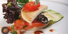 Upečeno do 4 minut! Mugcake - zdravě a s proteiny Tacos, Mexican, Ethnic Recipes, Mexicans