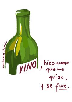 Best Quotes, Love Quotes, Inspirational Quotes, Street Quotes, Quotes En Espanol, Dear Self, Cartoon Jokes, Spanish Quotes, Words Quotes