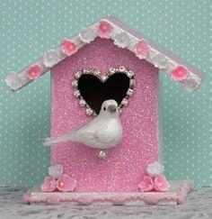 valentines day ideas reno