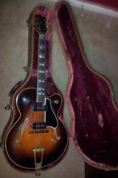 1948 Gibson