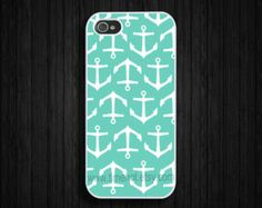 fun iphone 5 cases for girls 3d - Google Search