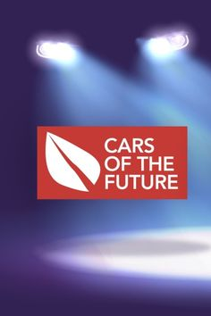 Cars of the Future is a Zenzic CAM Creator