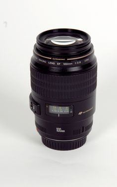 next lens purchase, can't wait~canon 100mm macro