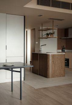 Radient Bella Vecchio Legno Sedia Da Ufficio Art Deco Sedia Girevole Loft Design Extremely Efficient In Preserving Heat Complementi D'arredo