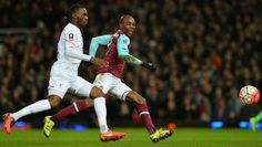 Liverpool and West Ham Could Face Europa League Play-Off Match