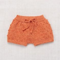 https://shop.misha-and-puff.com/collections/new/products/summer-popcorn-shorts?variant=6810088505395&oi=0