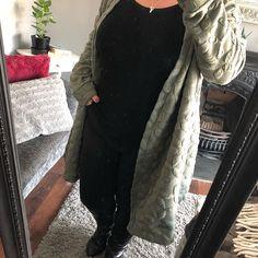 Athina Kakou (@athinakakou) • Instagram photos and videos Snuggles, Fur Coat, Photo And Video, Videos, Photos, Jackets, Instagram, Fashion, Down Jackets