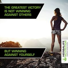 Herbalife provides the Gold Standard in consumer protection. Herbalife Quotes, Herbalife Motivation, Herbalife 24, Good Motivation, Herbalife Nutrition, Fitness Motivation, Wellness Club, Personal Wellness, Nutrition Club