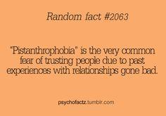 Random fact #2063