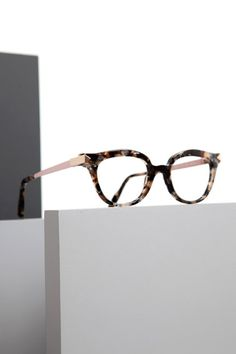 a92456faad Anne et Valentin COLLECTION - MODERN LOVE M1414 Cool Glasses