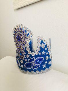 Spiritual Images, Orisha, Craft Supplies, Etsy Shop, Handmade, Tea Cakes, Clip Art, Dolls, Recipes