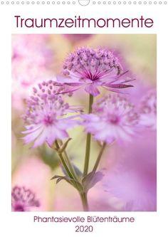 Ein einzigartiger wunderschöner Blütenkalender mit zarten Motiven, die zum Träumen einladen. Jeder Monat zum Verlieben schön. Stillvoll elegante Blumen und Blätter malerisch fotografiert, erfreuen jeden Blumenfreund und zaubern ein Lächeln ins Gesicht. Monat, Plants, Products, Elegant Flowers, Wall Calendars, Fall In Love With, Face, Nice Asses, Planters
