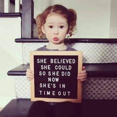 Me as a little girl. lol letterboard brilliance funny, funny memes и funny Haha Funny, Funny Jokes, Hilarious, Funny Stuff, Odd Stuff, Funny Things, Mum Jokes, Crazy Funny, Sarcastic Humor