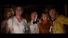 The Poseidon Adventure I Movie, Movie Stars, Carol Lynley, The Poseidon Adventure, Stella Stevens, Ernest Borgnine, Shelley Winters, Disaster Movie, Ensemble Cast
