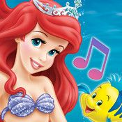 ** SEVENTY NINE free Disney apps!! ** http://www.smartappsforkids.com/2013/03/good-free-apps-of-the-day-disney-apps-.html