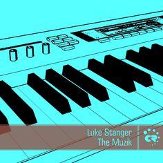 [CRMK213] Luke Stanger - The Muzik [Tech-House] -  -> https://soundcloud.com/chibar-records/sets/luke-stanger-the-muzik -> https://hearthis.at/chibar.records/set/luke-stanger-the-muzik/ -> https://www.youtube.com/playlist?list=PLFchrZ16SyBh79V-fXmrrjMyeyi_Hs6yV © 2014 Chibar Records – https://chibarrecords.de LC 35172 Released by: Chibar Records Release/catalogue number: CRMK213 Release date: January 28, 2015 Tracks: The Muzik 07:21 Frequency 07:25 This House