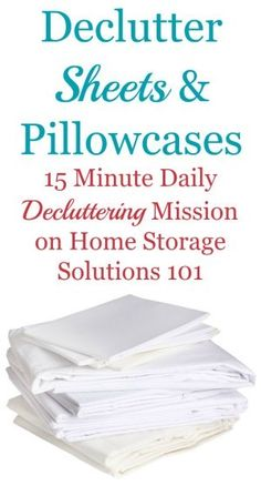 Clutter Organization, Home Organization Hacks, Storage Hacks, Organizing Ideas, Decluttering Ideas, Smart Storage, Declutter Your Home, Organizing Your Home, Smelly Towels
