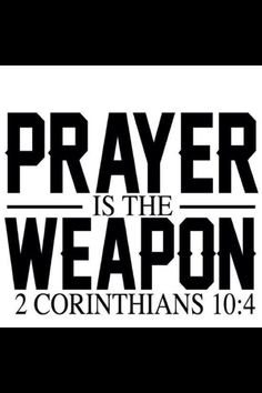 Uplifting and inspiring prayer, scripture, poems & more! Discover prayers by topics, find daily prayers for meditation or submit your online prayer request. Faith Quotes, Bible Quotes, Images Bible, Prayer Changes Things, Prayer Warrior, Power Of Prayer, Prayer Request, Faith In God, Bible Scriptures