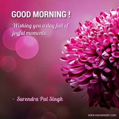 Good Morning Happy Morning Images, Good Morning Beautiful Pictures, Morning Quotes Images, Good Morning Images Download, Good Morning Picture, Morning Pictures, Good Morning Greeting Cards, Good Morning Greetings, Good Morning Wishes