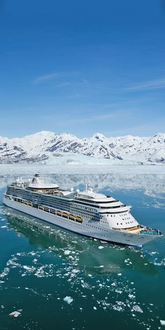 158 Best Magic On The High Seas Images In 2020 Cruise Ship Cruise Cruise Vacation