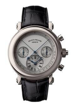 7000 CC RDF CANJ | ラウンド | ROUND | FRANCK MULLER Swiss Watch, Clock, Watches, Product Design, Accessories, Watch, Wristwatches, Clocks, Clocks